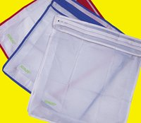 ZPB-23---Zippered-Plastic-Bag