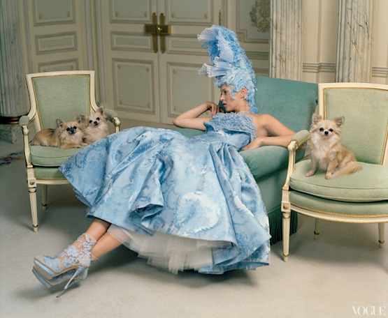 kate-moss-tim-walker-fashiontography-6