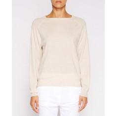 Hemple Sweater