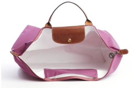 longchamp-purple-purple-nylon-le-pliage-large-folding-travel-tote-product-4-14705870-999452613_large_flex
