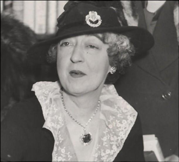 ewm-1936