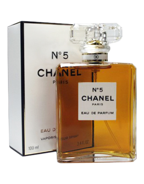 chanel-7701-53785-1