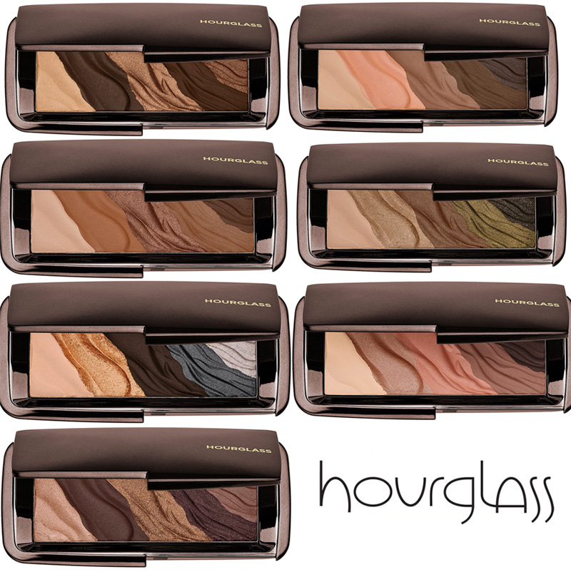 Hourglass-Modernist-Eyeshadow-Palette-all-shades-spring-2015