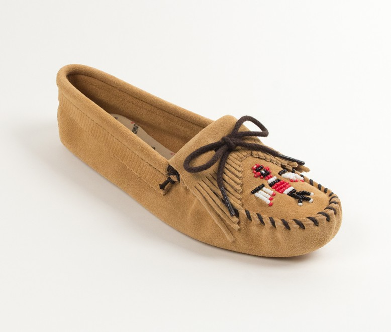 womens-mocs-thunderbird-softsole-tan-151_03_1