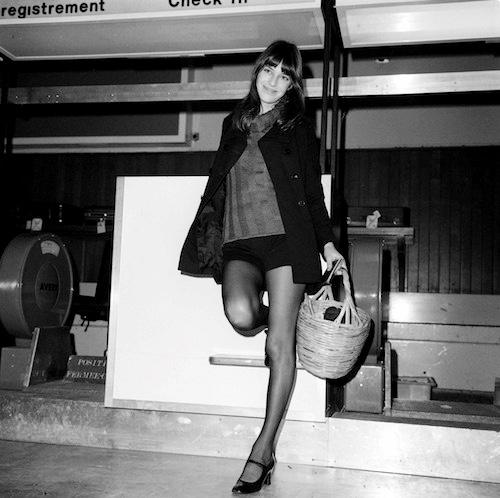 RDuJour-Jane-Birkin-Style-Jane-Birkin-Basket-Handbag-Jane-Birkin-Fashion-Jane-Birkin-Serge-Gainsbourg-Style-9