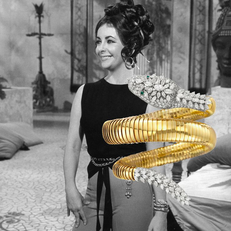 elizabeth_taylor_bulgari_serpenti_watch.jpg__760x0_q80_crop-scale_subsampling-2_upscale-false
