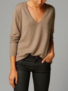 cashmere-sweaters-4