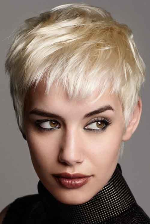 Image Source:  hairstyle-centre.com