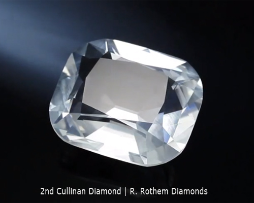 2nd-cullinan-diamond